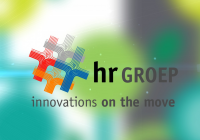 HR Groep Durovation Seminar 2014